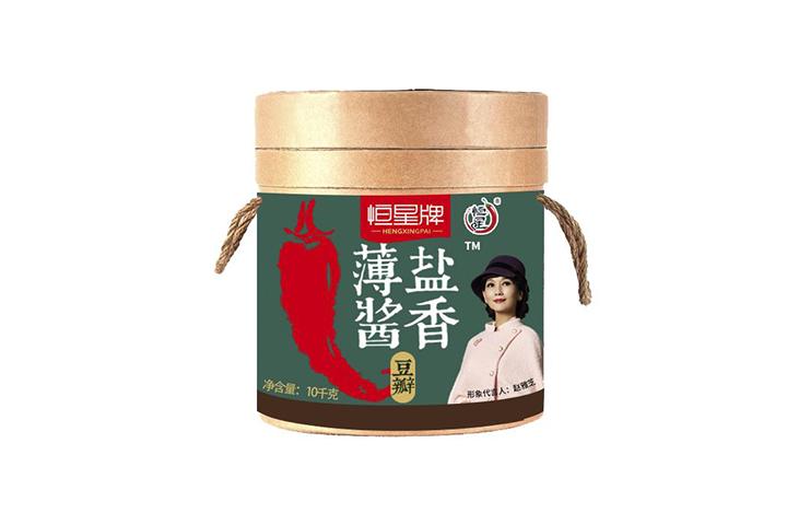 薄盐酱香千赢国际娱乐首页10千克