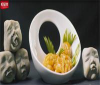 家常菠萝鱼